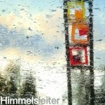 Himmelsleiter