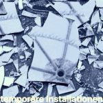 temporaere-blau-fett-150x150